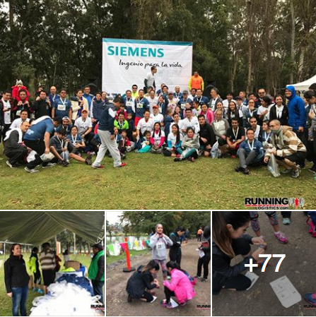 fotos face siemens 2016